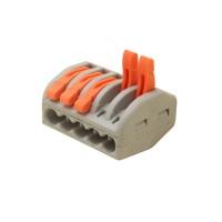 Разъем для провода PCT-215
