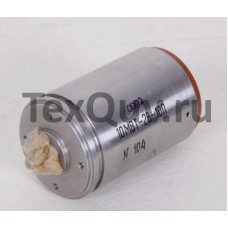 10МВТ-2В-5П вращающийся трансформатор