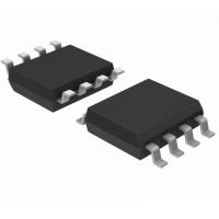 TPS76601D регулятор напряжения (NI)