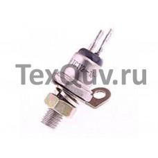 2ТС112-10-5 тиристор симметричный