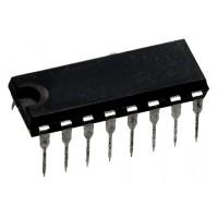 1114ЕУ7У (Ni) микросхема (201* г)