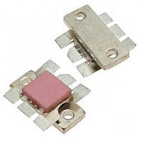 2П707Б (Ni) транзистор полевой (201* г)