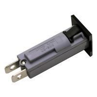 Защита от перегрузки по току ZE-800-20A переключатель (Zing Ear)