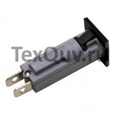 Защита от перегрузки по току ZE-800-10A переключатель (Zing Ear)