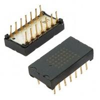 2Т996А-2 (Ni) транзистор биполярный (201* г)