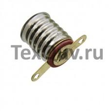 Ламподержатель FC6-E10