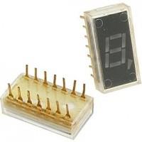 3ЛС338Г1 (Au) светодиодный индикатор (200* г)