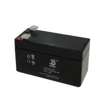 Аккумуляторная батарея KANGLIDA 12В 1,3 Ач