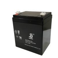 Аккумуляторная батарея KANGLIDA 12В 4,5 Ач