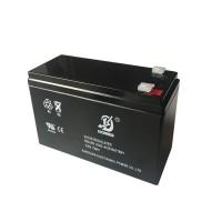 Аккумуляторная батарея KANGLIDA 12В 7 Ач