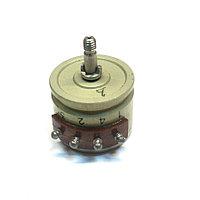 СП5-21А-1 470 Ом резистор