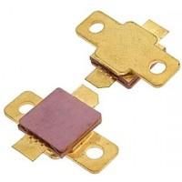 2Т874А (Au) транзистор биполярный (201* г)