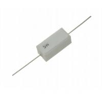 Резистор керамический SQP-5W68RJ (5Вт, 68 Ом, 5%)