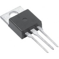 КТ851Б (Ni) транзистор биполярный