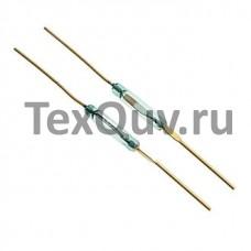 МКА-10501 гр.А геркон