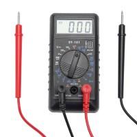 Мультиметр цифровой DT-181