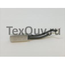 BW 250V-10A 65°C термостат регулятор температуры