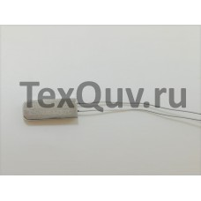 BW 250V-10A 130°C термостат регулятор температуры