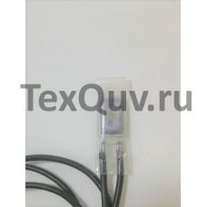 17AM 135°C термостат, автоматический выключатель, переключатель перегрузки