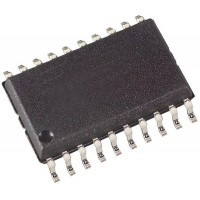 PIC16LF628A-I/SS микроконтроллер (Microchip)