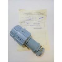 РБН1-16-18Г4-В (200*г)