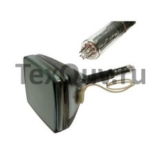 16ЛК3Б Трубки Электронно-Лучевые