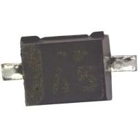UDZSTE-174.7B стабилитрон (JAPAN)