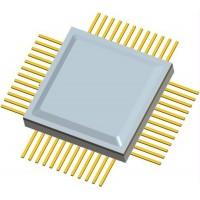 1636РР1БУ (Au) микросхема (201* г)