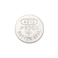 Литиевая батарейка AG12