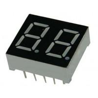 2281AS светодиодный индикатор