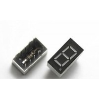 3161AS-1 светодиодный индикатор
