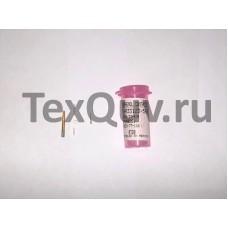 Amphenol contacts 21-033123-563