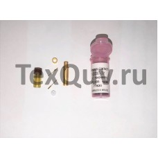 Amphenol contacts 21-033387-031