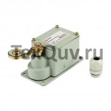 Выключатель концевой ВК-300-БР-11-67У2-21