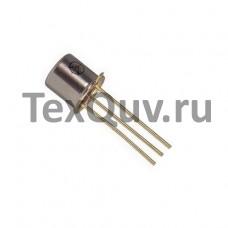 2П103Д1/ДА (Au) транзистор полевой (201* г)