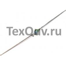 2Д103А (Ni) диод выпрямительный (201* г)