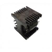 ТР201-220-400В трансформатор