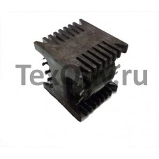 ТР113-220-400В трансформатор