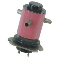 П2Д-2В переключатель  вакуумный