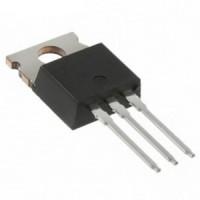 2П795А4 (Au) транзистор полевой (201* г)