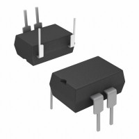 PVA3054NPBF твердотельные реле (Infineon)
