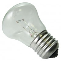 С24-40-1Н лампа накаливания