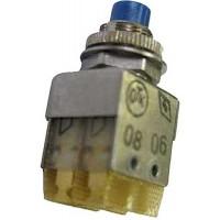 ПКН105-8В переключатель (200* г)