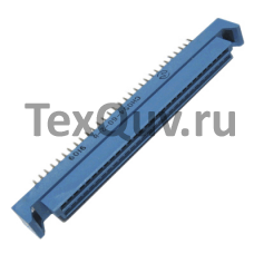 СНО54-60-23-В вилка