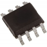 UCC2813D-5 контроллер (TI)