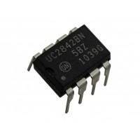 UC2842BN  контроллер (ST)