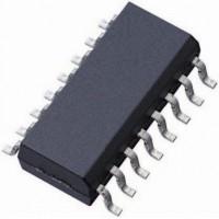 TCM29C23N интегральная микросхема (TI)