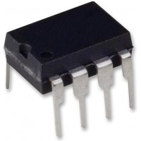 UC3844BN токовый контроллер (ST)