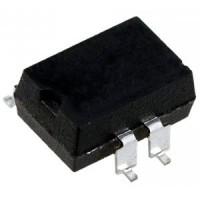 PVA3055NPBF 300B AC/DC 0,05Вт  твердотельное реле(Infineon)