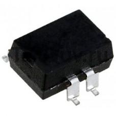 PVA3054NSPBF твердотельное реле (Infineon)